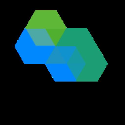 Weblinx.IT